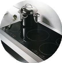 Appliance Repair Denton Lewisville Carrollton Tx